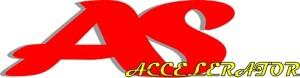 logo2_mini